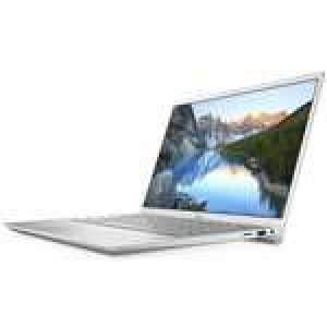 15% de remise sur les PC Dell - Ex : PC Portable 14