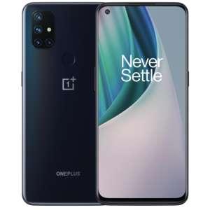 Smartphone 6.49