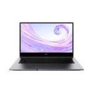 PC Portable Huawei Matebook D 14 - i5-10210U, 16 Go de Ram, 512 Go