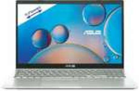 PC Portable 15.6'' Asus F515JA‑BQ880T - i5‑1035G1, 8 Go Ram, SSD 512 Go