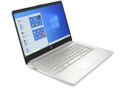 [Clients Macif] PC Portable HP 14