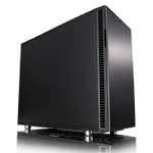 Boitier PC Fractal Design Define R6 - Noir