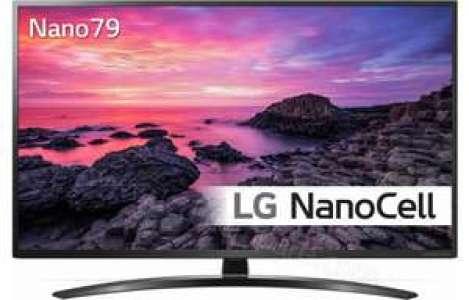 TV NanoCell 65