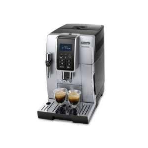 Machine à expresso avec broyeur de café De'Longhi Dinamica ECAM 350.35.SB (324.18 avec le code msp10cb - Frontaliers Suisse)
