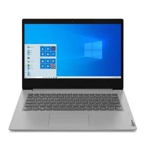 PC portable Ultrabook 14