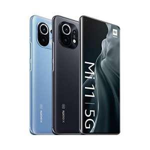 Smartphone 6.81