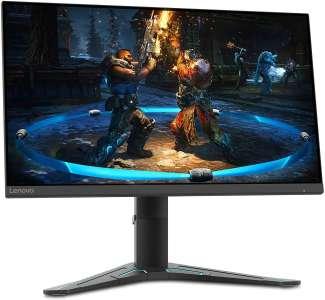 Ecran PC gaming 27