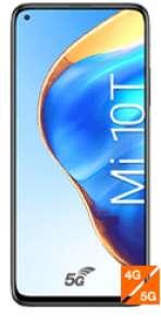 [Clients Sosh mobile] Smartphone 6.67