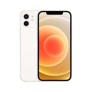 Smartphone Apple iPhone 12 - 64 Go