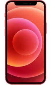 [Clients mobile RED SFR] Jusqu'à 100€ remboursés sur facture - Ex : Smartphone 5.4