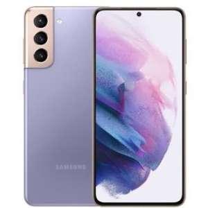 Smartphone 6,2