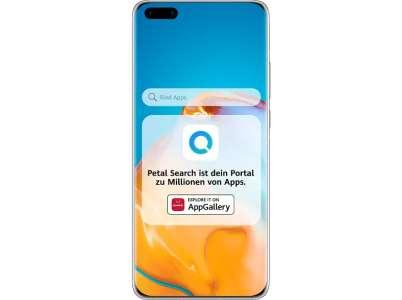 Smartphone 6.58