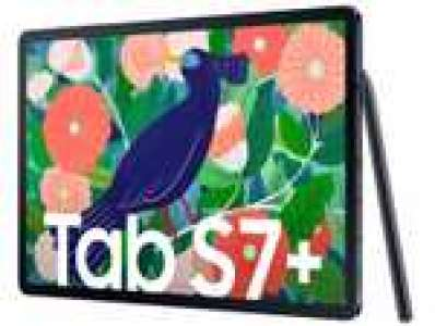 [MACIF] Tablette 12.4