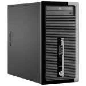 Sélection de PCs reconditionnés en promotion - Ex : HP ProDesk 490 G1 MT (i3-4130, 8 Go de RAM, 250 Go, Windows 10, DVD-RW) - grade B