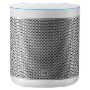 Enceinte connectée Xiaomi Mi Smart Speaker (+ 4€ en Rakuten Points) - Boulanger
