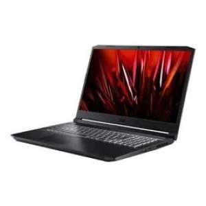 PC Portable 17