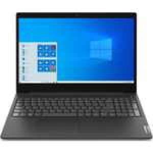 [CDAV] PC Portable 15.6