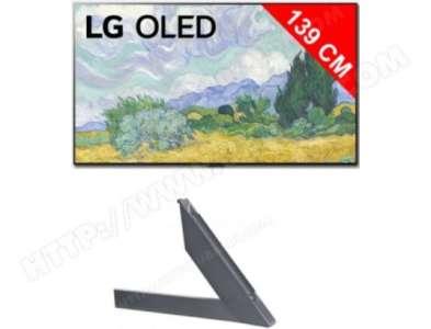 TV OLED 55