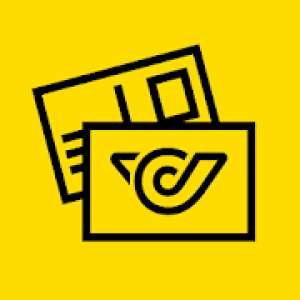 Carte Postale Personnalisable envoyée gratuitement dans le monde entier (via Application Mobile Postkarte - post.at)