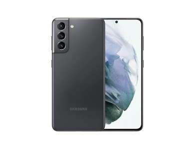 [Adhérents Macif] Smartphone 6,2