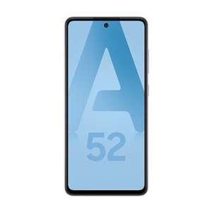[Adhérents MACIF] Sélection de produits SAMSUNG en promotion - Ex: Smartphone 6.5