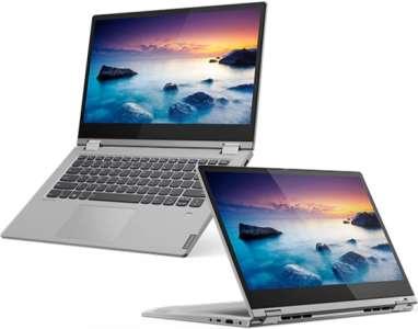 Sélection de PC en promotion - Ex : PC Hybride 14