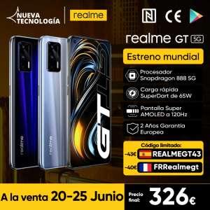 Smartphone 6.21