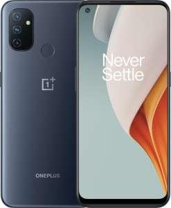 [Prime IT] Smartphone 6.52