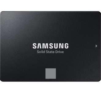 [Prime ES] SSD Interne 2.5