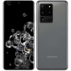 Smartphone 6.9