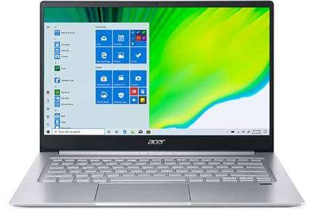 PC Ultra-Portable 14