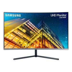 Sélection d'écrans PC en promotion - Ex: Ecran PC 32