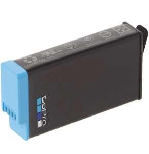 Batterie Gopro Max 360 (vendeur tiers)