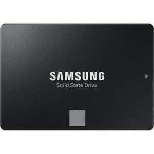 [CDAV] SSD Interne 2.5