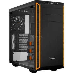 Boitier PC be quiet! Pure base 600 Window