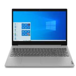 PC portable 15,6
