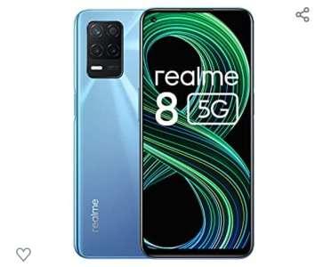 Smartphone 6,4