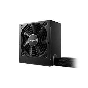 Alimentation PC Be Quiet! System Power 9 - 700W, 80+ Bronze