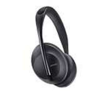 Casque sans fil Bose Headphones 700 à réduction de bruit