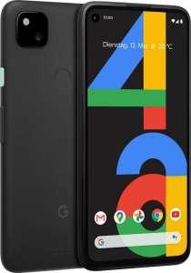[Étudiants via Unidays] Smartphone 5.81