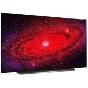 [CDAV] TV 65