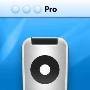 Application Remote Control & Mouse Pro gratuite sur iOS et Apple Watch