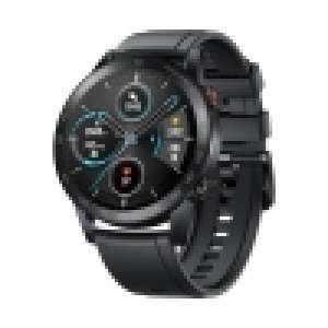 Montre connectée HONOR Magic Watch 2 - 46mm, noir, Autonomie 14 jours, GPS
