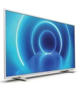 [CDAV] TV LED 50