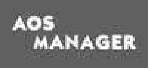 AOS Manager