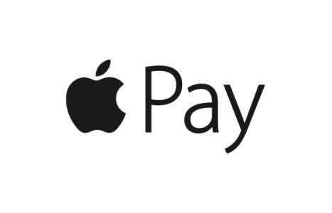 Apple Pay : le patron de la Commonwealth Bank of Australia tacle Apple
