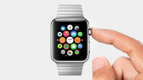 La première Apple Watch rejoint la liste des produits anciens et obsolètes
