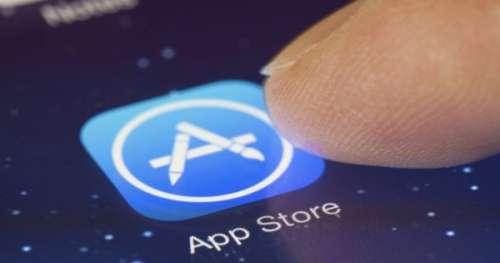 La Corée du Sud force Apple à autoriser les paiements tiers sur l'App Store