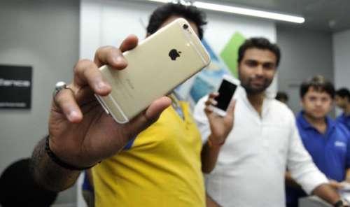 iPhone : Apple veut nouer des partenariats avec des gros fournisseurs indiens
