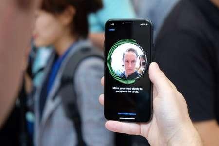 Apple prévoit Face ID pour les Mac et tous les iPhone/iPad dès 2022
